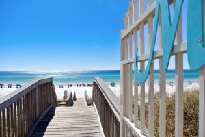 2606 Scenic Gulf Dr, 1204, Miramar Beach, FL 32550