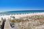 2606 Scenic Gulf Drive, 1408, Miramar Beach, FL 32550
