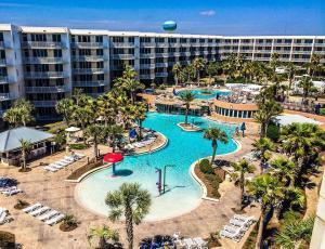1110 Santa Rosa Boulevard, UNIT A211, Fort Walton Beach, FL 32548