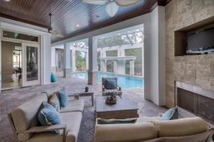 3203 Bay Estates Circle, Miramar Beach, FL 32550