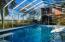 449 Waterview Cove Drive, Freeport, FL 32439