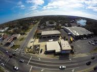 , Fort Walton Beach, FL 32547