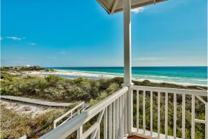 405 Old Beach Road, Santa Rosa Beach, FL 32459
