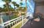 Santa Rosa Beach, FL 32459