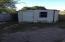 52 NE IOWA Drive, Fort Walton Beach, FL 32548