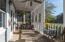 29 E RUSKIN Street, Santa Rosa Beach, FL 32459