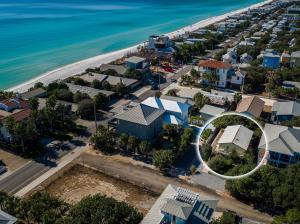 29 Thyme Street, Santa Rosa Beach, FL 32459