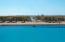 10140 E County Highway 30a, B101, Panama City Beach, FL 32461
