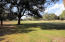 More golf course views