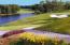 Rocky Bayou Golf Course