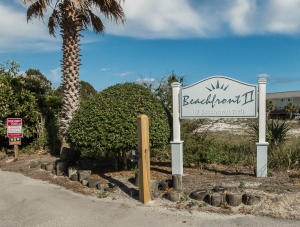145 Beachfront Trail, UNIT 302A, Santa Rosa Beach, FL 32459