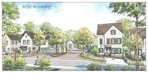 Lot 4-B Ridgewalk Circle, Lot 4-B, Santa Rosa Beach, FL 32459
