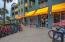 Lot 4-B Ridgewalk Circle, Santa Rosa Beach, FL 32459