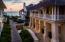 28 Spanish Town Court, Rosemary Beach, FL 32461