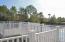 231 Somerset Bridge Road, UNIT 1107, Santa Rosa Beach, FL 32459