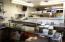Kitchen Areaa