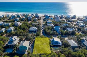 Lot 5 Savelle Drive, Block D, Santa Rosa Beach, FL 32459