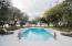 793 Bayou Drive, Destin, FL 32541