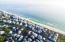 216 Round Road, Rosemary Beach, FL 32461
