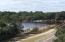 5231 E Co Highway 30-A, UNIT E, Santa Rosa Beach, FL 32459