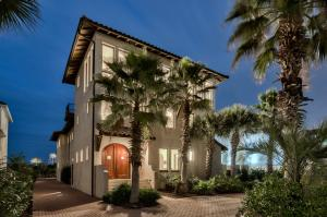226 Paradise By The Sea Boulevard, Seacrest, FL 32461