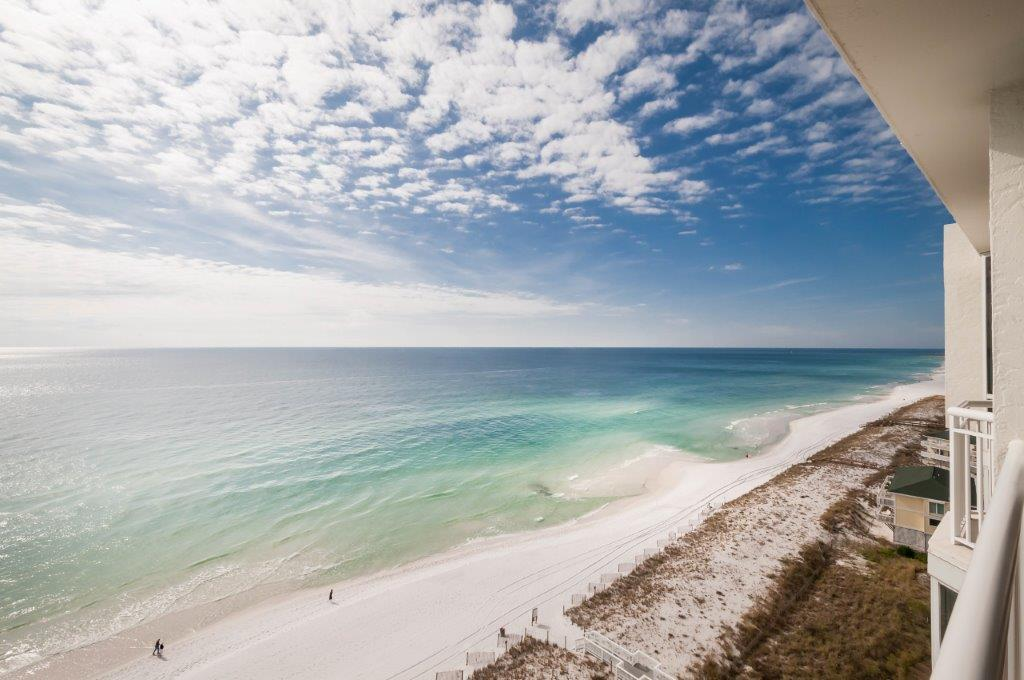 830 Gulf Shore Drive UNIT 5121, Destin, FL 32541