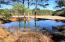 430 Strickland Road, Defuniak Springs, FL 32435