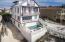 259 Open Gulf Street, Miramar Beach, FL 32550