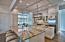 Kitchen: 1st level