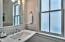Half bath: 1st level
