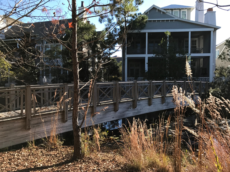 50 Yacht Pond Lane  Photo 5