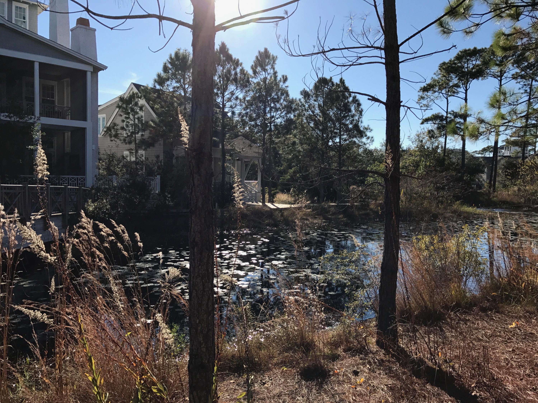 50 Yacht Pond Lane  Photo 6