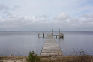 Lot 7 Sawgrass Way, Destin, FL 32541