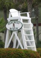 370 Beach Bike Way, Inlet Beach, FL 32461