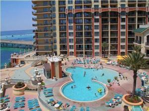 10 Harbor Boulevard, UNIT E505A, Destin, FL 32541