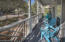 303 Cullman Avenue, Santa Rosa Beach, FL 32459