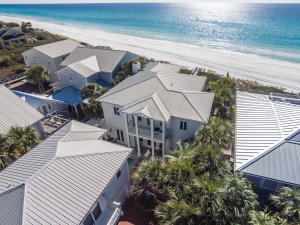 74 Majestica Circle, Santa Rosa Beach, FL 32459