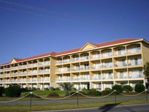 2076 Scenic Gulf Drive, 3014, Miramar Beach, FL 32550