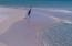 1732 W Co Highway 30-A UNIT 401R Blue Heron along the shoreline