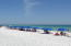 80 Blue Dolphin Loop, Seacrest, FL 32461