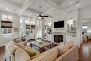 155 Bluejack Street, Santa Rosa Beach, FL 32459