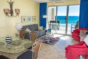 1160 Scenic Gulf Drive, UNIT A410, Miramar Beach, FL 32550