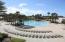 15300 Emerald Coast Parkway, UNIT 202, Destin, FL 32541