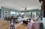 1732 W Co Highway 30-A UNIT 401R Open Living Space