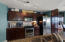 1732 W Co Highway 30-A UNIT 401R Granite and Stainless in Kitchen. All appliances convey
