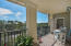 1732 W Co Highway 30-A UNIT 401R Large Balcony Space