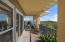1732 W Co Highway 30-A UNIT 401R Large corner balcony