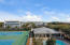 1732 W Co Highway 30-A UNIT 401R View of pool and the Preserve at Grayton Beach