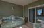 1732 W Co Highway 30-A UNIT 401R Sleeping Porch off of Master Bedroom