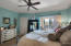 1732 W Co Highway 30-A UNIT 401R Master into sleeping porch and large walk-in closet